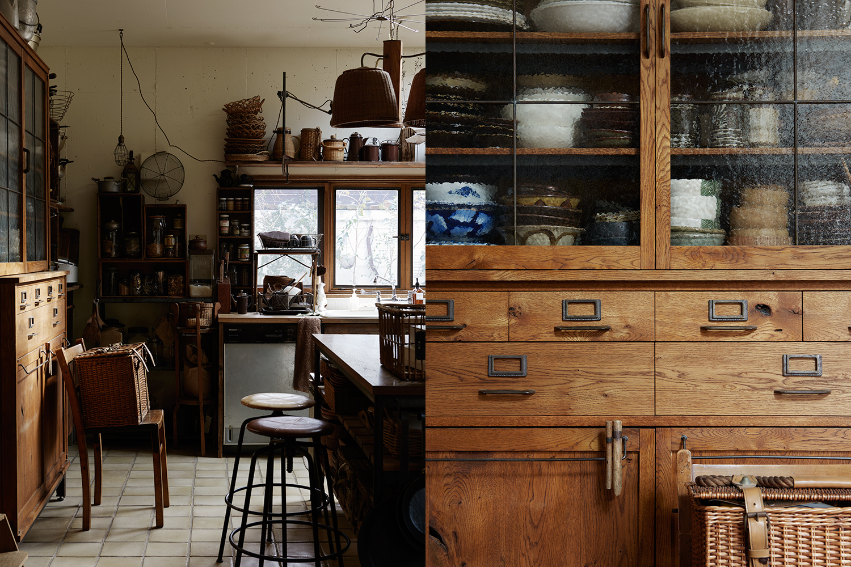 Therese Sennerholt Home : Kristofer johnsson u the kinfolk home