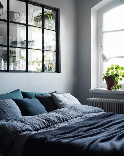 residence_louise_ljungberg_017klarb-400x