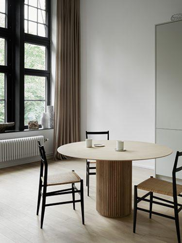 Rum Interior Design